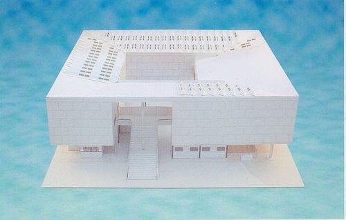 17-0501神奈川近代美術館